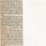 19900408 Correo
