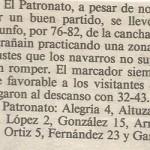 19900423 Correo