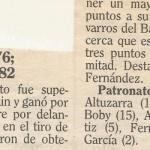 19900423 deia