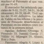 19900507 Correo