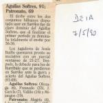 19900507 Deia