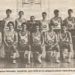 19900509 Correo