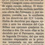 19900800 Correo