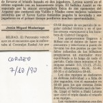 19901007 Correo