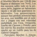 19901015 Correo