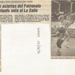 19901021 Correo