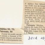 19901029 Deia