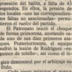 19901105 Correo