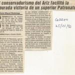 19901125 Correo