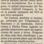 19901201 Correo