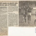 19901203 Correo