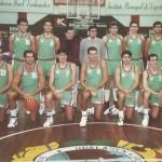 1991-92 PATRO 2ª div a