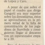 19910113 Deia