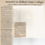19910114 Egin..