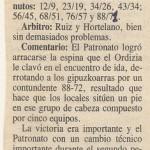 19910121 Egin