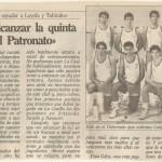 19910123 Deia
