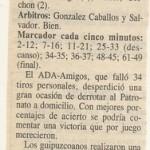 19910204 Egin Gipuzkoa