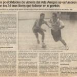 19910206 diario Vasco