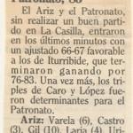 19910211 Deia