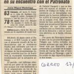 19910217 Correo