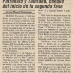 19910302 Correo
