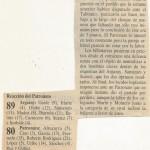 19910311 Egin