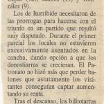 19910318 Egin