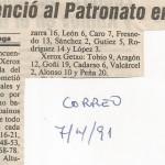 19910407 Correo