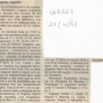 19910421 Correo
