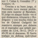 19910505 Correo
