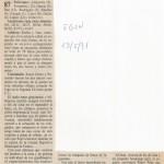 19910513 Egin
