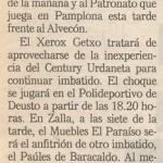 19911019 Correo