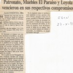 19911027 Egin