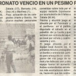 19911029 Cantera