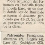 19911104 Deia