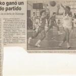 19911121 Correo