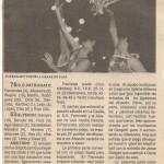 19911224 Cantera
