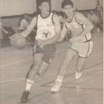 1992-93 PATRO 2ª div. Deia 1993 06 08