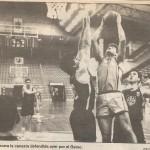 1992-93 PATRO 2ª div. Egin 1993 03 15