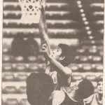 1992-93 PATRO 2ª div. Egin 1993 04 19