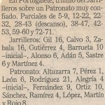 19920106 Correo