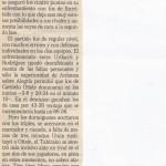 19920203 Correo