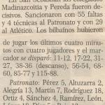 19920209 Correo