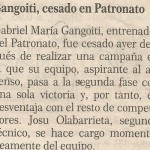 19920215 Correo