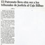 19920308 Deia