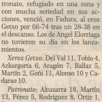19920309 Correo