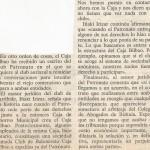 19920310 El Mundo
