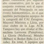 19920430 Diario Asturias