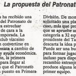 19920606 El Mundo