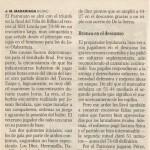 19920920 Correo